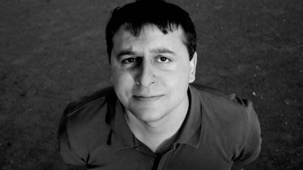 «Я в послешоковом состоянии»: писатель Айрапетян об избиении самокатчиками на Невском
