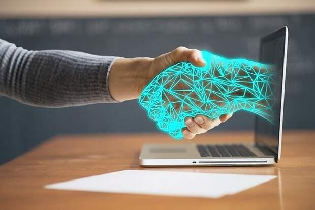 Российский искусственный интеллект начнет развивать университет из Лефортова