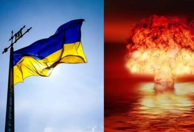 «Стереть с лица земли!» Болгары отреагировали на идею взорвать украинскую АЭС назло России…