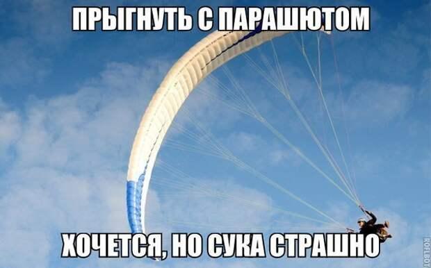 YkVDUSPhhDM