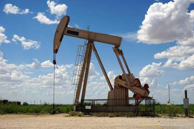 Обвала не будет: эксперты о ценах на нефть