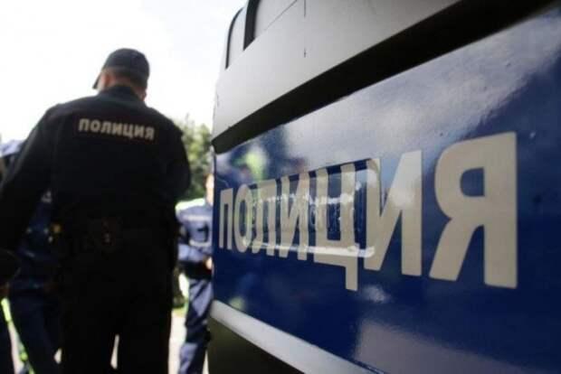 В Севастополе задержали 27 разыскиваемых преступников
