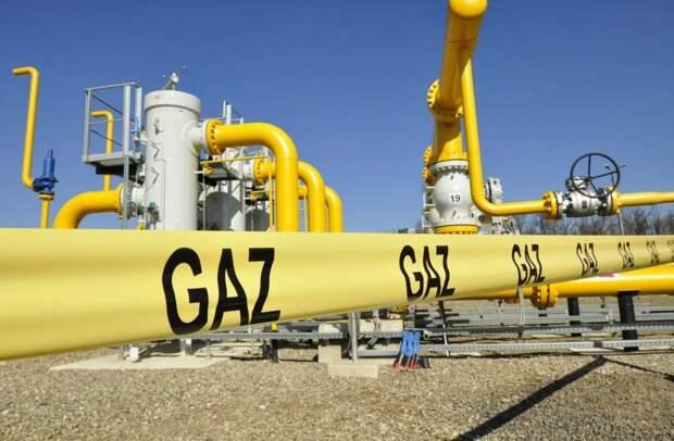 Болгария строит «Балканский поток» мечтая о российском газе