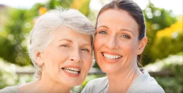 Я пенсионерка, но хочу встретить своё женское счастье. А дочь говорит, что моё время прошло. Обидно!