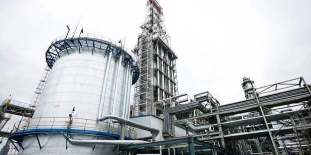 РФ предложила Белоруссии ежегодно снижать премию в цене нефти