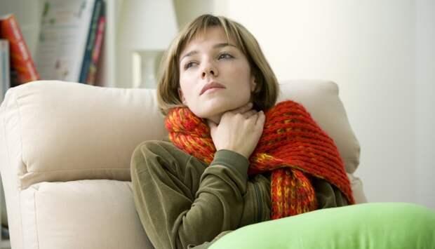 Картинки по запросу прогревание горла