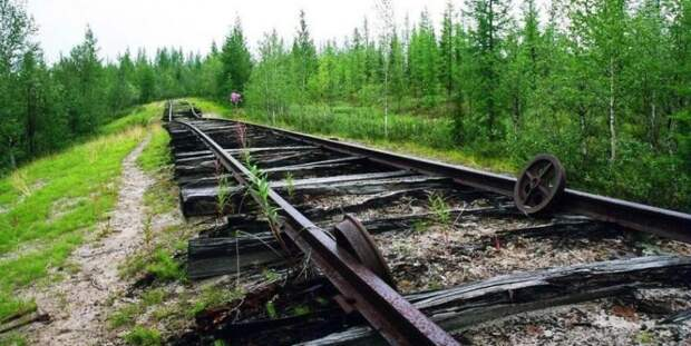 Латвия–2025: без железных дорог и батальонов НАТО