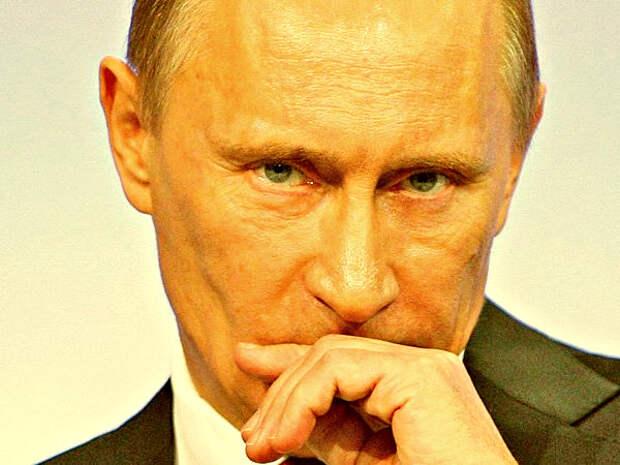 Ответ Москвы вновь оказался сильнее провокации Вашингтона