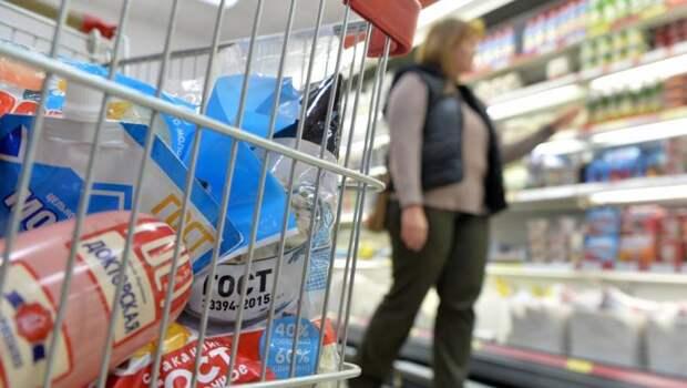 Продавец всегда прав: цунами российского ценообразования