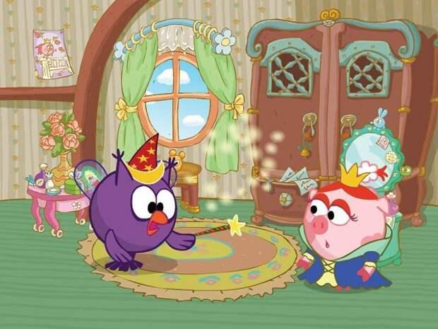 В чем лучше встречать грядущий год Свиньи?