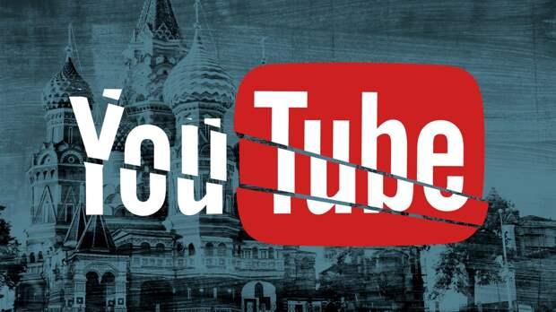 Русские пранкеры вскрыли всю подноготную YouTube