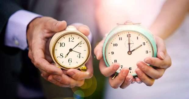 Вы уверены, что в сутках 24 часа? Что по этому поводу говорят ученые
