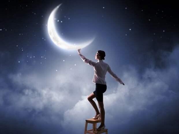 3 ритуала на растущую Луну в сентябре