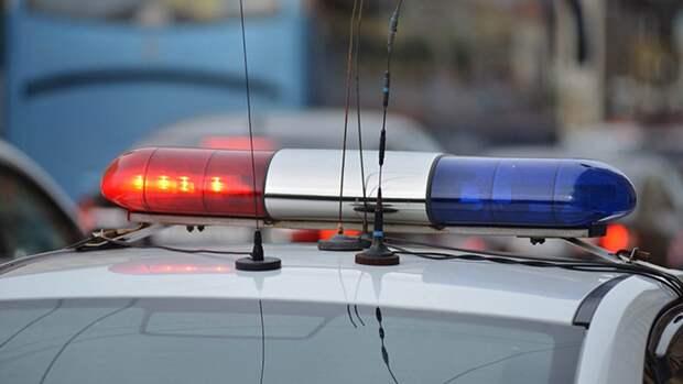 Труп одной из двух пропавших девочек нашли в озере под Нижним Новгородом
