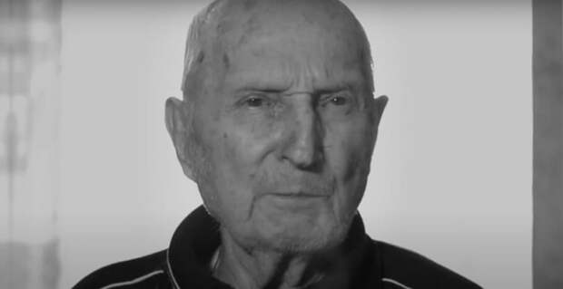 Умер хоккеист-чемпион Виктор Шувалов