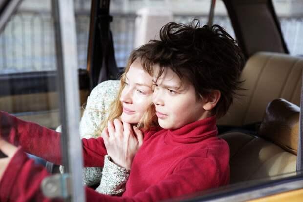 Боевик с Анджелиной Джоли и драма со Светланой Ходченковой: что смотреть в кино на этой неделе