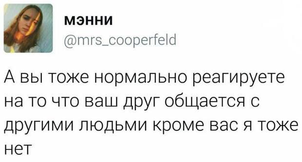 S0PuSFsk2rk