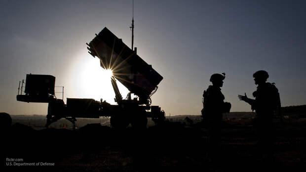 Пентагон признал, что не может создать ПРО для защиты от России