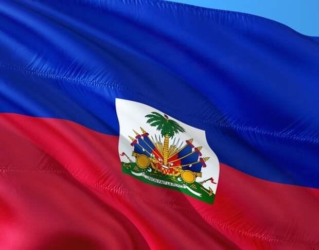 Полиция Гаити сообщила о ликвидации четверых подозреваемых в убийстве президента