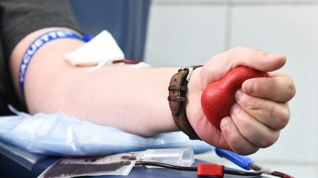Ученые определили, какая группа крови сильнее влияет на здоровье человека