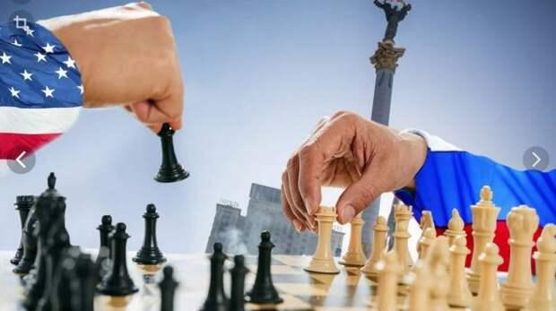 Возможен ли промежуточный «ничейный результат» в войне на Донбассе