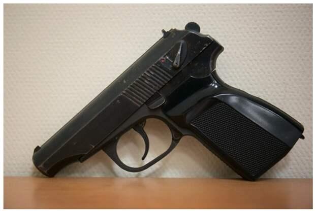 «Медуза»: После предыдущего расстрела учеников в Керчи правила оборота оружия смягчили