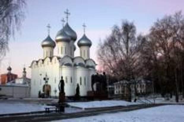 В Вологде состоялся крупнейший в России Молочный Форум.