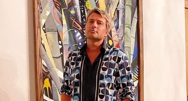 Кортнев назвал «неразвитыми» поклонников Баскова и Пугачевой