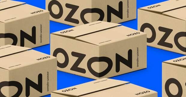 Ozon запустил стримы в приложении