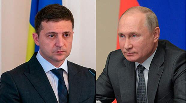 Ростислав Ищенко:  Байден бьёт Медведчука, чтобы Зеленский не боялся Путина