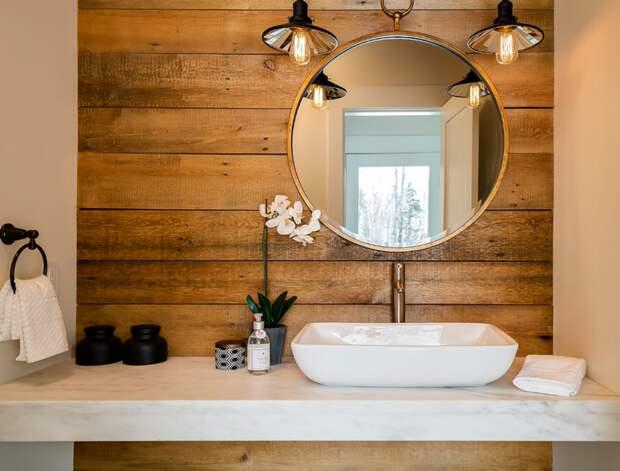 Вцелом идея мне понравилась интерьер, моя ванная, ремонт, своими руками, терпенье и труд, это было не легко