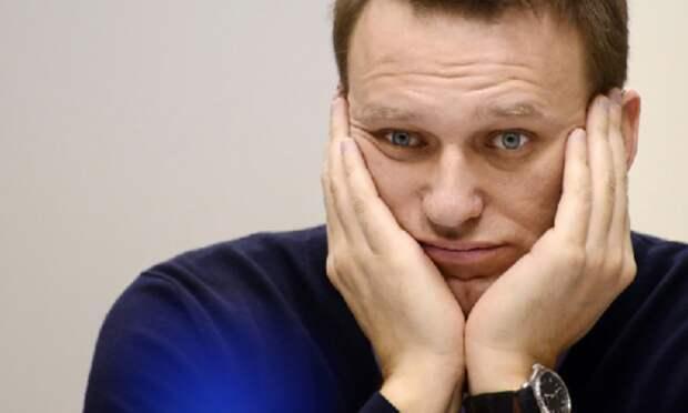 «Переобулся вислам»: зачем Навальный потребовал выдать ему Коран