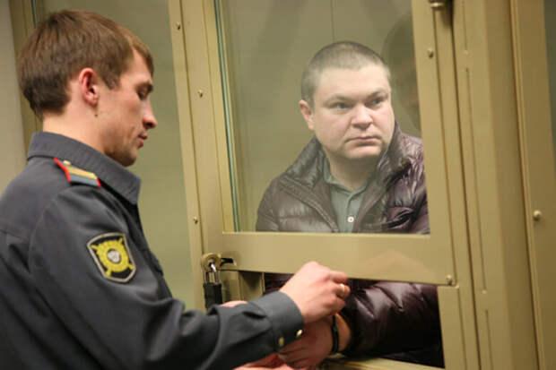 Родственники жертв «банды Цапков» потребовали взыскать с ее членов 6,4 млрд рублей