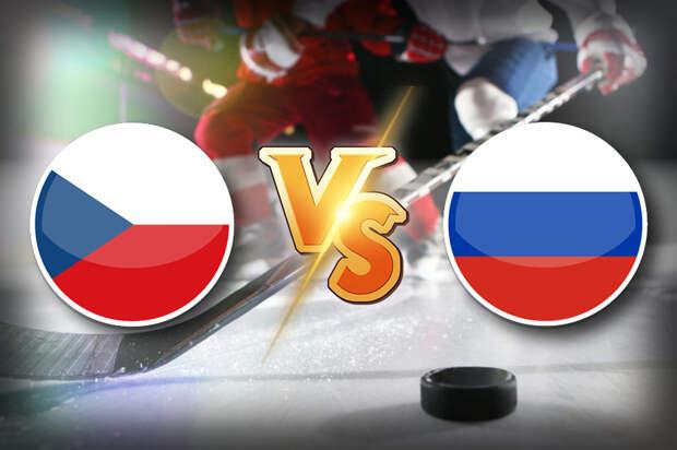 Чехия – Россия: прогноз на матч Евротура. В каком настроении «Красная машина» будет готовиться к чемпионату мира?