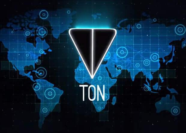 Чего еще вы не знаете о создателе VK и Telegram Павле Дурове?