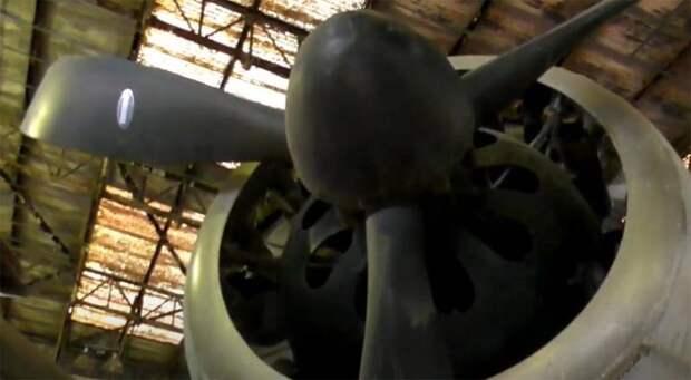 Противостояние «Чарли» и люфтваффе: из воспоминаний немецкого лётчика времён Второй мировой