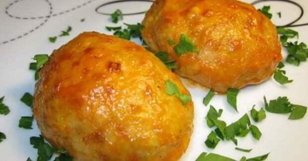 Рецепты куриных котлет в духовке, на пару и на сковороде