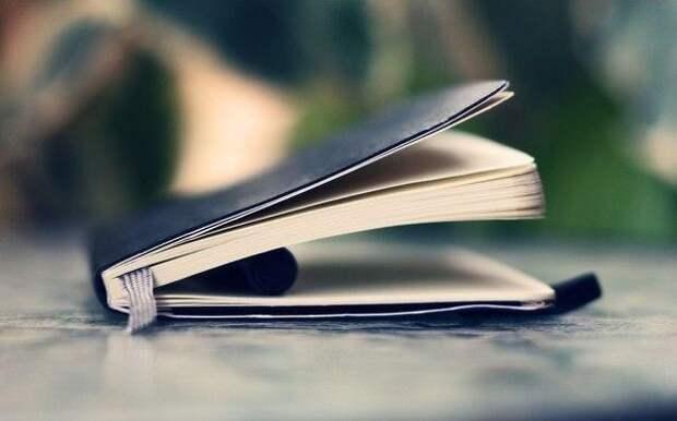"""8 книг, после которых думаешь """"как же скучно я живу!"""""""
