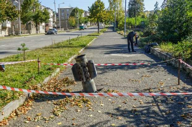 «Ниводну войну янепереживала такого ужаса»: Карабах между перемириями
