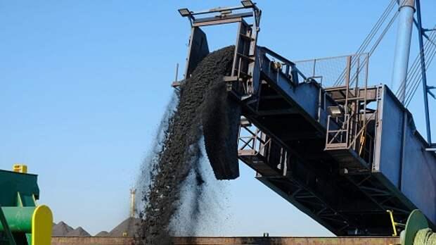 Если уголь не нужен, то почему мировая торговля углем переживает невиданный подъем?