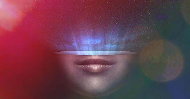 5 форм духовного подъема