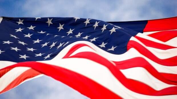 Политолог Городненко назвал главную цель создания союза США, Британии и Австралии
