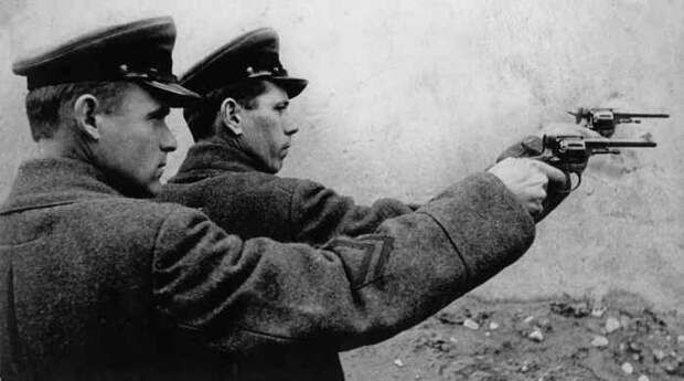 """Еще раз к вопросу о """"Сталинских репрессииях"""" – были ли они!?"""