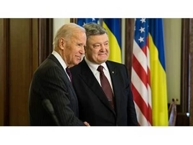 Ростислав Ищенко. США опять вляпались в украинское болото