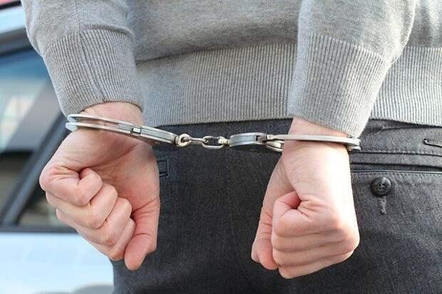 В московском метро задержаны подозреваемые в кражах телефонов у пассажиров