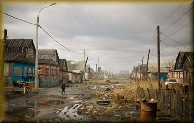 Нищета, голь перекатная: на чем украинцам приходится экономить?