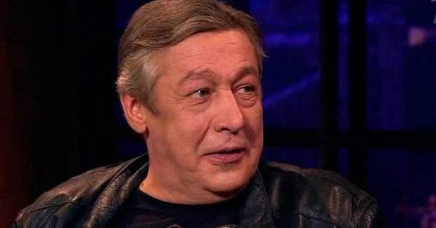 Адвокат Михаила Ефремова заявил о наличии доказательств невиновности в смертельном ДТП
