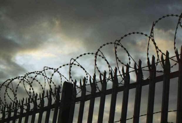 «В секте творились страшные вещи» — Известной актрисе грозит от 15 лет тюрьмы до пожизненного заключения