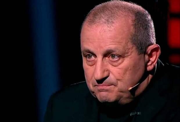 «Лукашенко уходит. Будущее Белоруссии определяется в Москве»