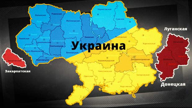 Политолог объяснил, почему Киев не может быть отдельным участником Второй мировой